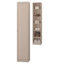 Шкаф для белья (Гостиная Верона)