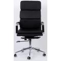 Кресло Barneo K-104 спереди