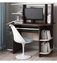 Компьютерный стол СК-05 (ваша)