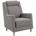 Кресло для отдыха Дилан (Ниж. и К) ТД 269