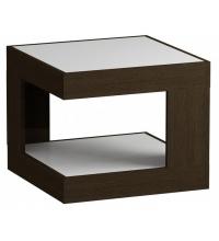 Кофейный столик  746 LS