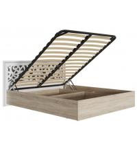 Кровать с под. мех. МАДЛЕН (1600х2000)