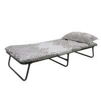Кровать раскладная LeSet /модель-202, krovat-raskladnaya-leset-model-202