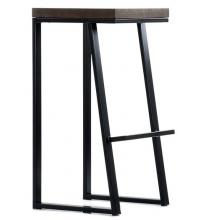 Барный стул Barneo N-308