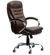 Кресло Barneo К-57