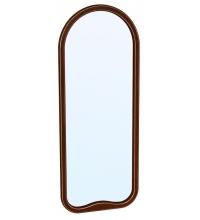 Зеркало Юта-43-12