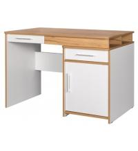 Письменный стол Вуди 12.25 (mobi)