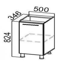 Стол С500 (400)