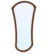 Зеркало Юта-41-11