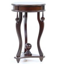 Кофейный столик Юта-5-11
