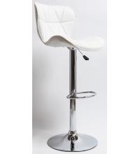 Барный стул BN-1061
