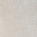218 (белый перламутр)