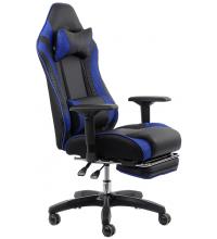 Кресло Barneo K-141