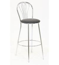 Барный стул Ромашка (ПГ)