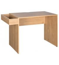 Компьютерный стол Гравити 12.23 (mobi)