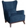 Кресло для отдыха Оскар (Ниж. и К)  ТК 314