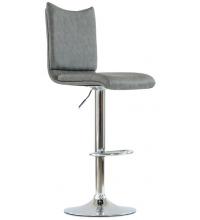Барный стул Barneo N-99