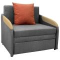 Кресло-кровать Громит (85) (Ниж. и К) ТД 174