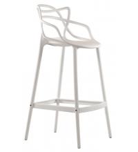 Барный стул Barneo N-235 Masters