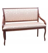 Банкетка (диван) Фиеста-2-8