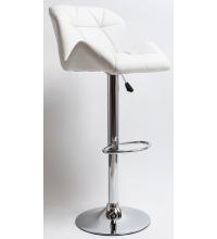 Барный стул BN-1062-2