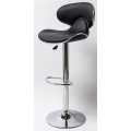 Барный стул BN-1008-3D черный