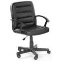 Кресло ЧИП 192 (черный)
