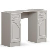 Стол туалетный Гармония (Маг), stol-tualetnyj-garmoniya-mag