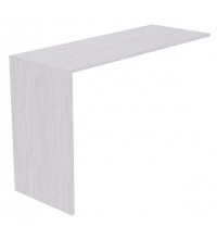 Стол приставной (1250) Бриз-1 (SV)