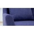 Кресло для отдыха Дали (Ниж. и К) вид 2