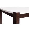 Стол Лира (140*85) 1