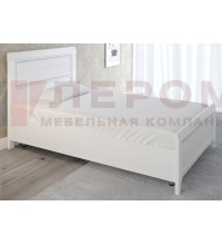 Кровать КР-2021 (120х200)