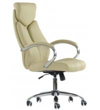 Кресло Barneo К-22