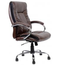 Кресло Barneo К-85