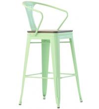 Барный стул Barneo N-244