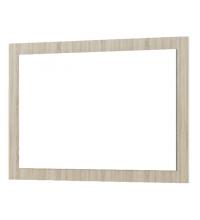 Зеркало настенное СЗ800.1 (Софи)