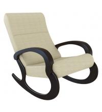 Кресло - качалка Гарда