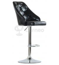 Барный стул Barneo N-94