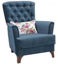 Кресло для отдыха Ирис (Ниж. и К)