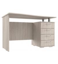 Письменный стол СП-02 (ваша)