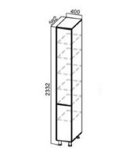 Пенал П400г/2332 (4 упаковки)