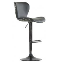 Барный стул BARNEO N-87