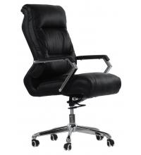 Кресло Barneo K-18