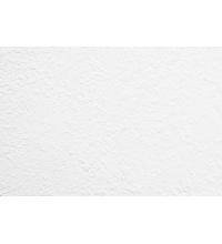 Столешница Белая матовая 38 мм (SV)