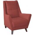 Кресло для отдыха Дали (Ниж. и К) ТК 230