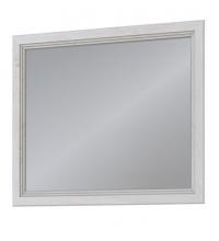 Зеркало ЗР-101 Александрия (SV)