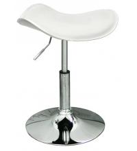 Полубарный стул BARNEO N-15 SKAT для столешниц 75-95см