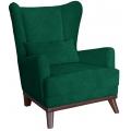 Кресло для отдыха Оскар (Ниж. и К) ТК 316