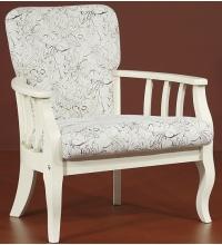 Банкетка (кресло) - Диван Каприо-7-11
