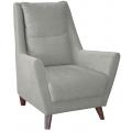 Кресло для отдыха Дали (Ниж. и К) ТК 232